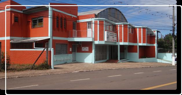Imagem Institucional STIA