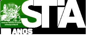 Logo STIA