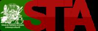 Logo Sindicato dos trabalhadores nas indústrias da alimentação de Marau